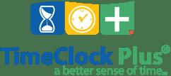 2019 Logo-2
