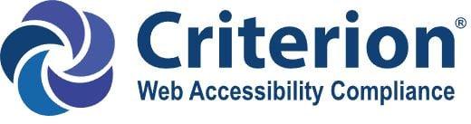 Criterion Logo
