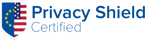 Privacy Shield Certification