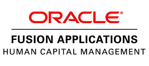 oracle-hcm-cloud
