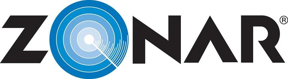Zonar_TimeClock Plus_Parntership Logo